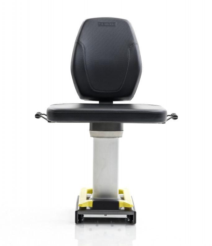 SCIFIT-Bariatric-Seat-002-683x1024
