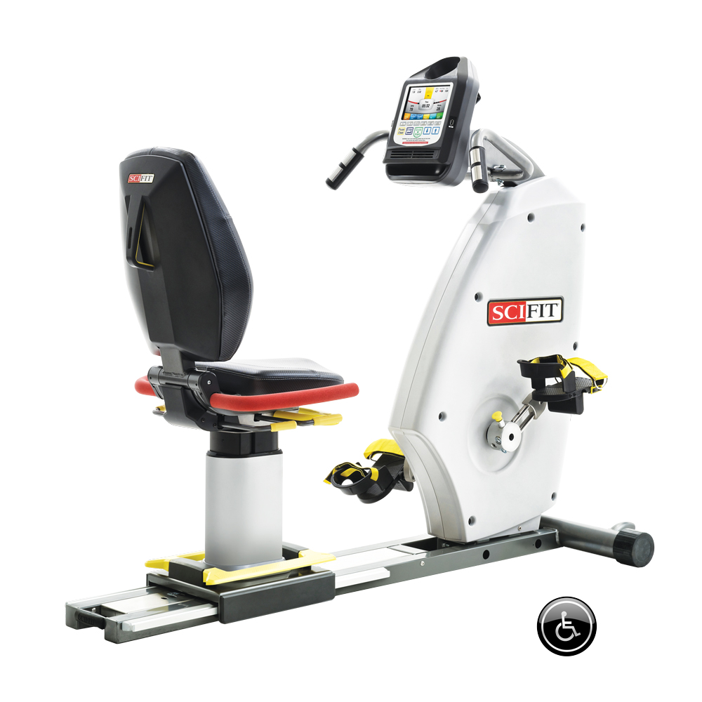 SCIFIT-IF-Recumbent-Bike-001-NB-Retouched_KO-RT