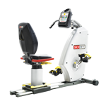 SCIFIT-IF-Recumbent-Bike-001-NB-Retouched_KO-RT_150