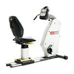 SCIFIT-Recumbent-Bike-RS-001_150