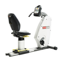 SCIFIT-Recumbent-Bike-RS-001-RT
