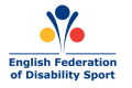 EFDS-logo-CMYK
