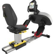 latitude-stability-trainer-standardview-2000px