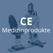 MedicalCE_German